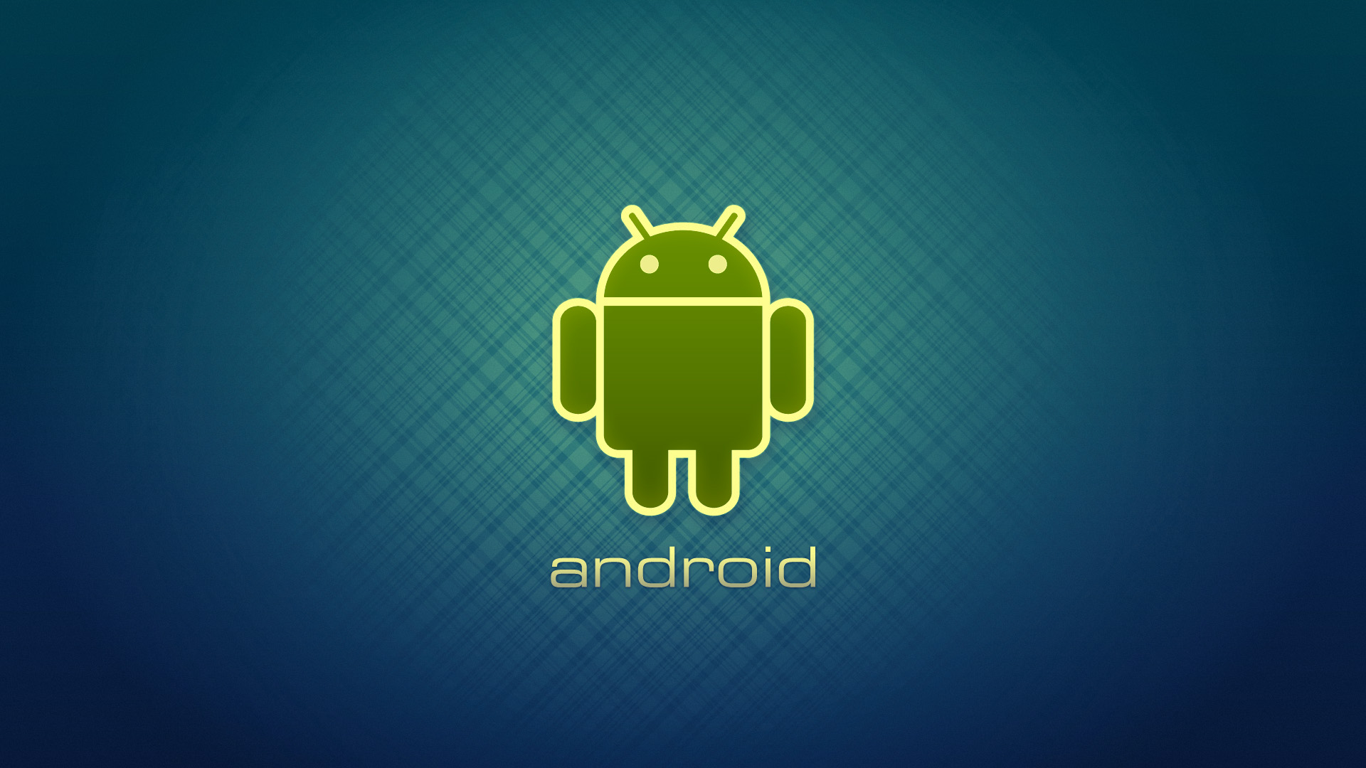 Dica Android!