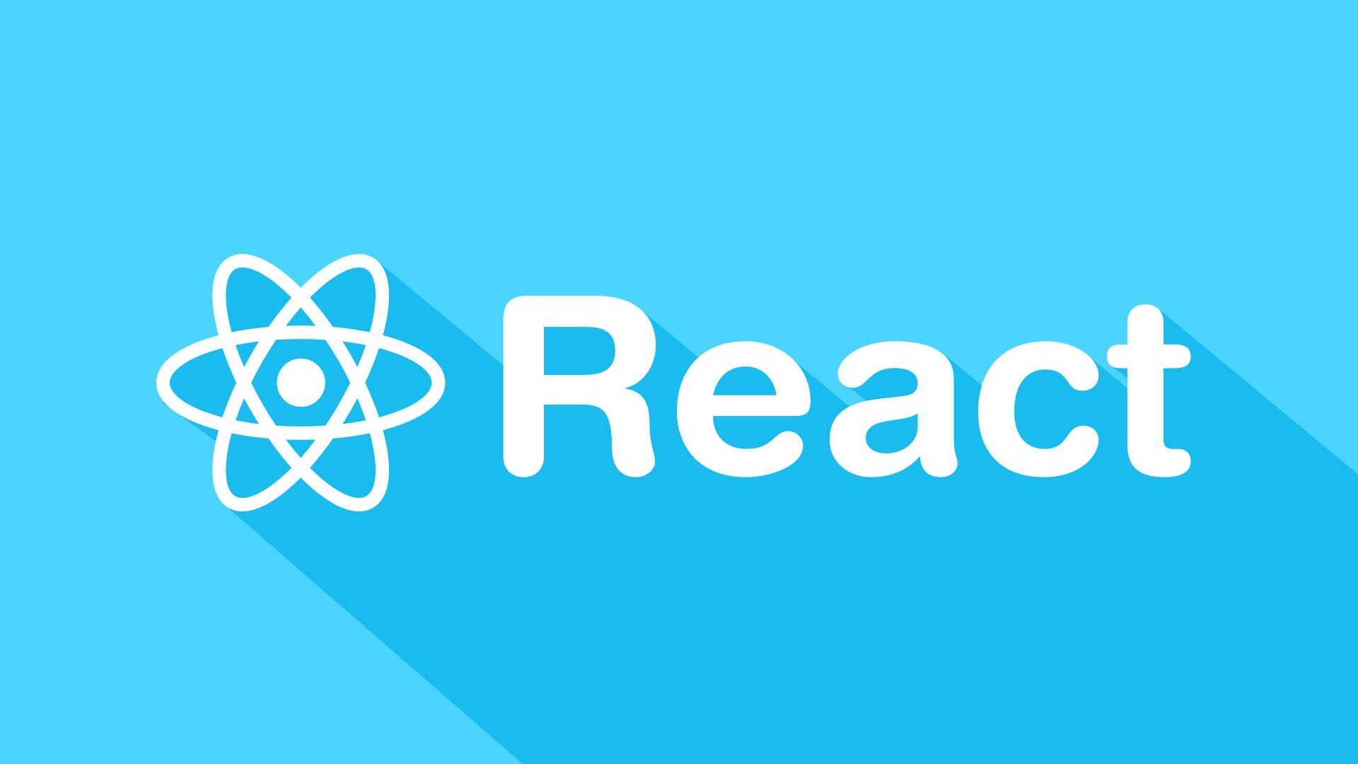 React.js : uma introdução com o famoso Hello Word com ASP.NET MVC