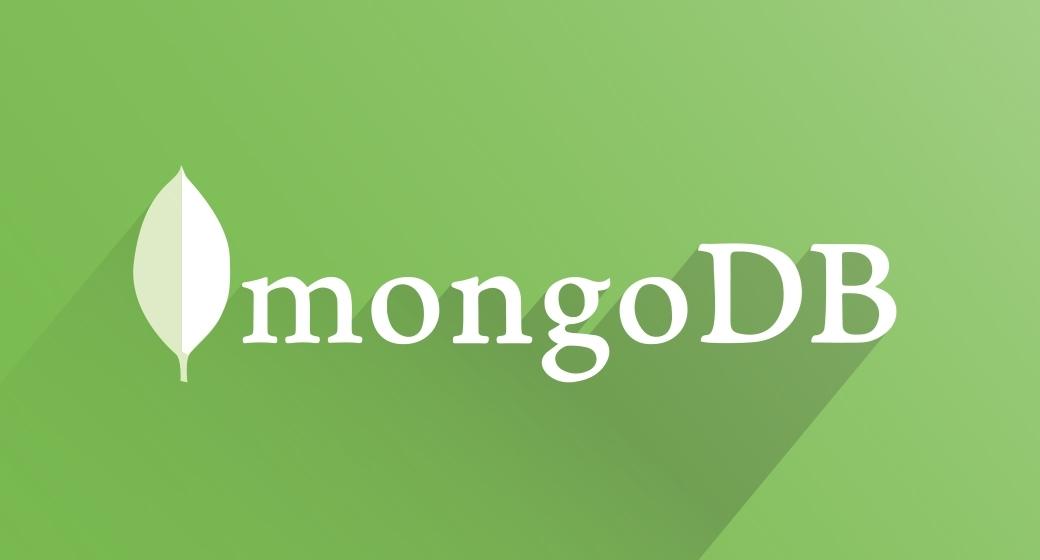 MongoDB – Parte 2 – Operações com o repositório.